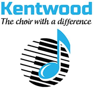 http://www.kentwoodshowchoir.org/
